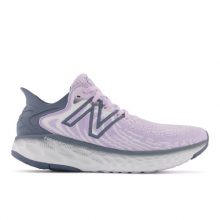 Fresh Foam 1080v11 Women's Running Shoes