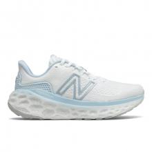 Fresh Foam More  v3 Women's Running Shoes