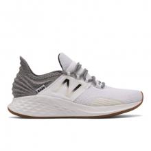 Fresh Foam Roav Tee Shirt Women's Running Shoes by New Balance in Franklin TN