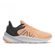 Fresh Foam Roav  v2 Women's Running Shoes by New Balance in North York ON