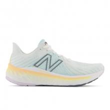 Fresh Foam X Vongo  v5 Women's Running Shoes by New Balance in Dallas TX