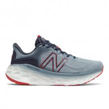 Fresh Foam More  v3 Men's Running Shoes