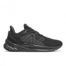 Fresh Foam Roav  v2 Men's Running Shoes by New Balance in North York ON