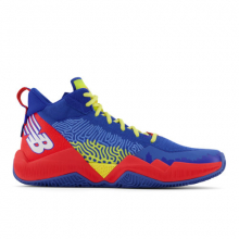 TWO WXY Men's Basketball Shoes by New Balance in Highland Park IL