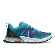 Fresh Foam Hierro  v6 Women's Hiking and Trail Shoes