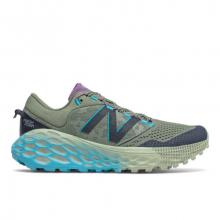 Fresh Foam More Trail v1 Women's Hiking and Trail Shoes