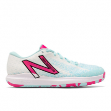 FuelCell 996 v4.5 Women's Tennis Shoes by New Balance in Highland Park IL