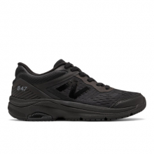 847 v4 Women's Walking Shoes by New Balance
