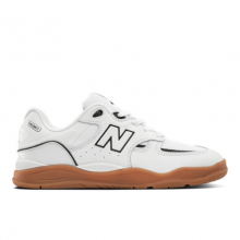 Numeric 1010 Men's Skateboarding Shoes by New Balance