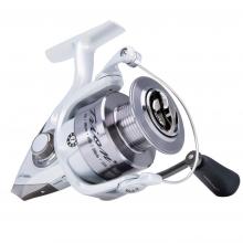 Trion Spinning Reel | 40 | 5.2:4 | Model #TRIONSP40B
