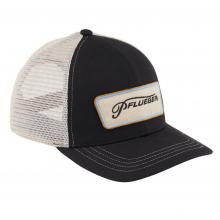 Original Trucker Hat | Model #TKRA3006BHTPFLEPAT