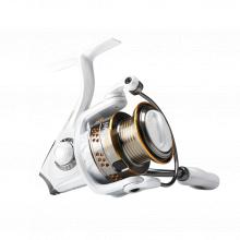 Max Pro Spinning Reel | Right/Left | 30 | 5.8:1 | Model #MAXPROSP30 by Abu Garcia