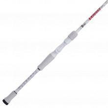 Veritas Casting Rod