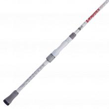 Veritas LTD Spinning Rod