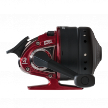 Abumatic SX Spincast | Model #ABUMSX10
