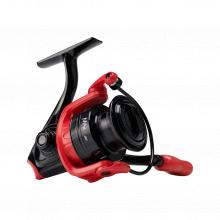 Max X Spinning Reel | 30 | 5.8:1 | Model #MAXXSP30