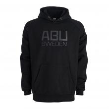 ABU 100 YEARS Pullover Hoodie by Abu Garcia