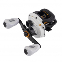 MAX PRO Low Profile Reel | Right | Model #MAX4PRO by Abu Garcia in Loveland CO