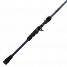 Ike Signature Power Rod | 1 | B | 7'4