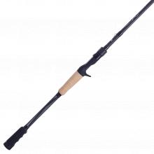 Winch Casting Rod | C | 7'11