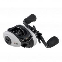 Revo STX Low Profile Reel   Left   7.3:1   Model #REVO4 STX-HS-L