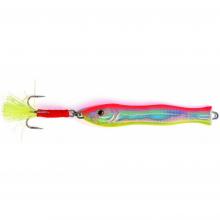 Sillen | 350g | 165mm | Model #Sillen 350g H-S/Red by Abu Garcia