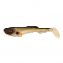 Beast Paddle Tail | 93g | 210mm | Varied | Model #Beast Paddle Tail 210mm Golden Roach