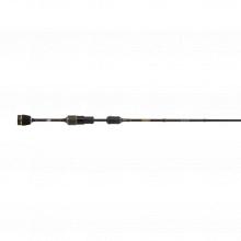 Carabus Delicate Rod | 1.80m | Extra Light | Model #CARABUS DELICATE 602XUL by Abu Garcia