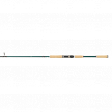 Beast X Cork Spinning Rod | 2.54m | Heavy | Model #BEAST X Pike 842 H 30-110g Spin Cork by Abu Garcia