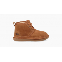 Kid's Neumel Ii by Ugg in Knoxville TN