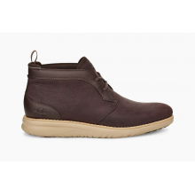 Men's Union Chukka Weather by Ugg in Marion IA