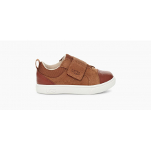 Toddler Rennon Low by Ugg