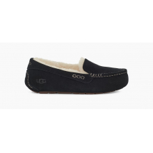 Women's Ansley by Ugg in Knoxville TN