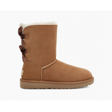 Women's Bailey Bow Ii by Ugg in Knoxville TN