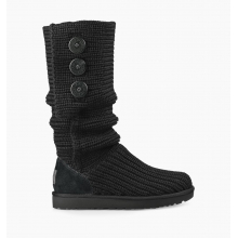 Women's Classic Cardy by Ugg