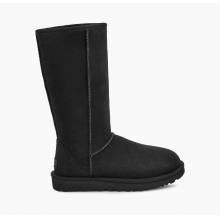 Women's Classic Tall Ii by Ugg in Knoxville TN