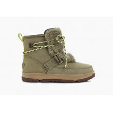 Women's Classic Weather Hiker by Ugg