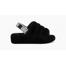 Women's Fluff Yeah Slide by Ugg in Knoxville TN