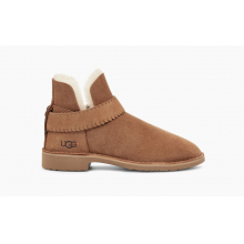 Women's Mckay by Ugg in Knoxville TN