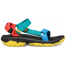 Women's Hurricane Xlt2 by Teva in St Joseph MO