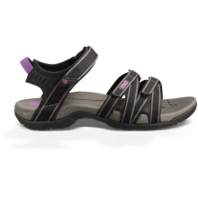Women's Tirra by Teva in Chelan WA