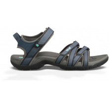 Women's Tirra by Teva in St Joseph MO