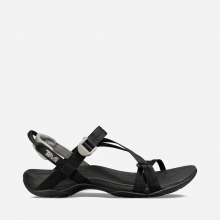 Women's Sirra by Teva