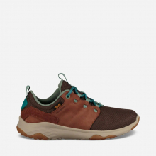 Women's Arrowood Venture WP by Teva