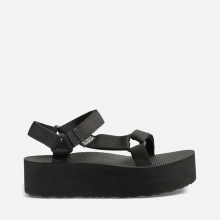 Women's Flatform Universal by Teva in Fort Dodge IA