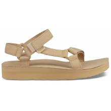 Women's Midform Universal Leather by Teva in Squamish BC