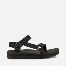 Women's Midform Universal Leather by Teva in Fort Dodge IA
