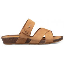 Women's Mahonia Slide by Teva