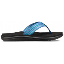 Women's Voya Flip by Teva