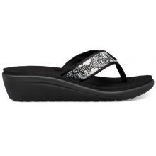 Women's Voya Wedge by Teva